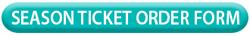 turq-button-season-ticket-order-form-w